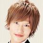 Ouran High School Host Club (Movie)-Manpei Takagi.jpg