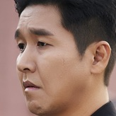 Han Soo-Hyun