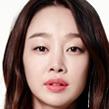 Riders-Catch Tomorrow-Choi Yeo-Jin.jpg