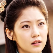 Six Flying Dragons-Kong Seung-Yeon.jpg