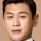 What's Wrong With Secretary Kim-Kang Hong-Suk.jpg