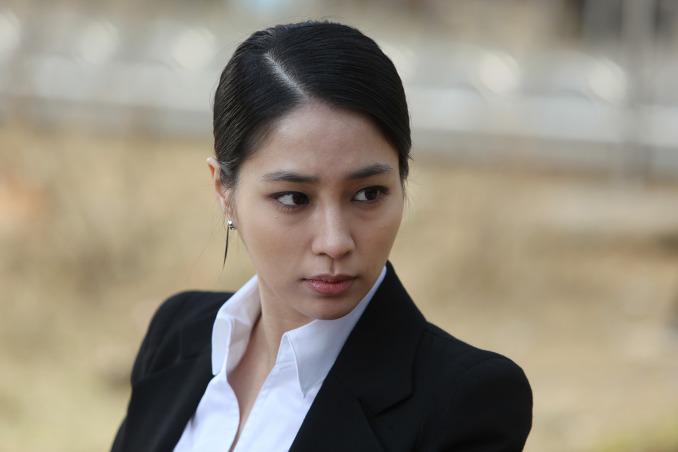 Yeon woo hyeon jin natalie 2