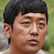 Chronicle of a Blood Merchant-Ha Jung-Woo.jpg