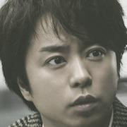Etsushi Toyokawa-Sho Sakurai.jpg