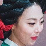 Grand Prince-Choo Soo-Hyun.jpg