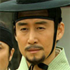 Great Merchant-Lee Byeong-Wook.jpg