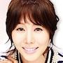 I Love Lee Tae-Ri-Park Ye-Jin.jpg