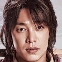Joseon Survival-Song Won-Seok.jpg