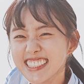 Just Dance-Park Se-Wan.jpg