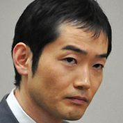 Kakusho-Yasuhi Nakamura.jpg
