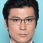 Lost ID-Tetsuji Tamayama.jpg