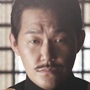 Love Lies-Park Sung-Woong.jpg