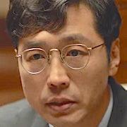 Lee Yoon-Jae