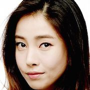 My Mother Is a Daughter-In-Law-Moon Bo-Ryung.jpg
