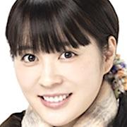 Natsuzora-Kie Kitano.jpg