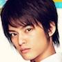 Pin to Kona-Yuma Nakayama.jpg