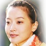 Sad Love Song-Kim Hee-Seon.jpg