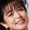 Sedai Wars-Megumi Yokoyama.jpg