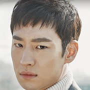 Signal (Korean Drama)-Lee Je-Hoon.jpg