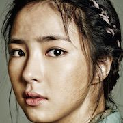 Six Flying Dragons-Shin Se-Kyung2.jpg