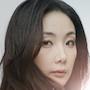 Star's Lover-Choi Ji-Woo.jpg