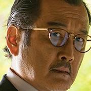 The Sun Does Not Move-Japanese Drama-Kotaro Yoshida.jpg