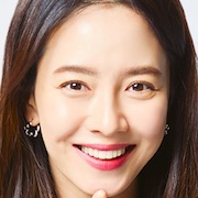 Was It Love-Song Ji-Hyo .jpg