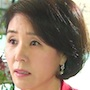A Tale of Two Sisters - Korean Drama-Yang Geum-Seok.jpg