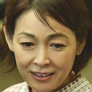 Aiuta- My Promise To Nakuhito-Naomi Zaizen.jpg
