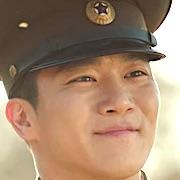 CLOY-Ha Seok-Jin.jpg