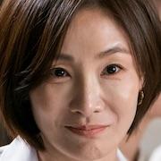 Dr. Romantic 2-Park Hyo-Joo.jpg