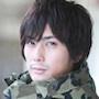 Future Diary (Mirai Nikki)-Yuta Hiraoka.jpg