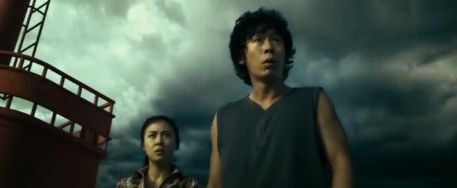 haeundae movie download