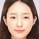 Hospital Playlist-Lee Noh-Ah.jpg