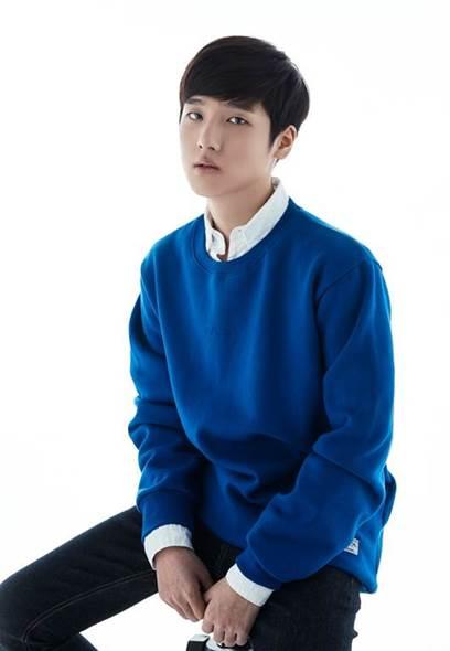 Kang Lee-Suk - AsianWiki
