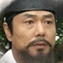 King and I-Sun Woo Jae Duk.jpg