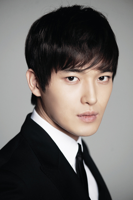 Kwak Hee Sung Asianwiki