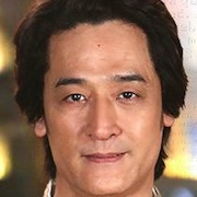 Last Cinderella-Satoshi Hashimoto.jpg