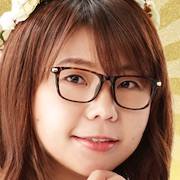 Lovely Unlovely-Kei Yamazaki1.jpg