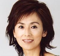 Mayumi Asaka - AsianWiki