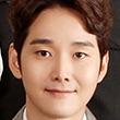 Im Kang-Sung