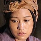 Nobunaga Concerto-Atsuko Maeda.jpg