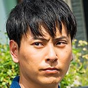 Our Blue Moment-Kenjiro Yamashita.jpg