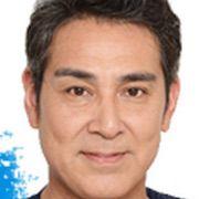 Seishun Tantei Haruya-Takashi Ukaji.jpg
