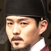 Six Flying Dragons-Song Ha-Joon.jpg