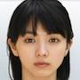 Soredemo, Ikite Yuku-Hikari Mitsushima.jpg