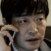 The Phone-Son Hyun-Joo.jpg