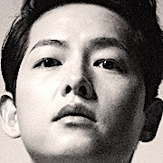 Vincenzo-Song Joong-Ki.jpg