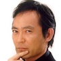 Youre My Pet-TBS-Ikkei Watanabe.jpg