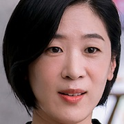 Be Melodramatic-Baek Ji-Won.jpg